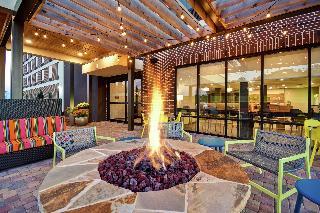 Home2 Suites by Hilton LaGrange, GA