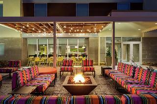 Home2 Suites by Hilton Statesboro, GA