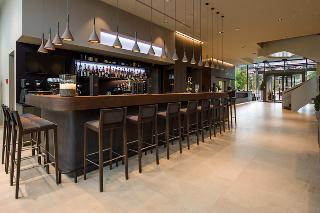 Deltapark AG-hauenstein hotels
