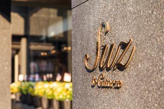 Suz & Catorze hotel