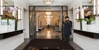 The Wellesley Knightsbridge, a Luxury Collection H