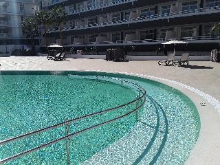 Hotel Gara Suites Golf & Spa - Tenerife , Playa de Los