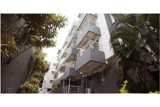Mint Queensway Suites Bangalore