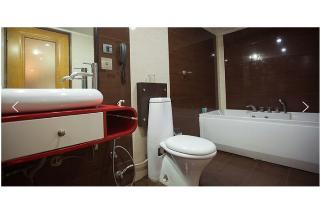 Hotel Mint Propus Bangalore
