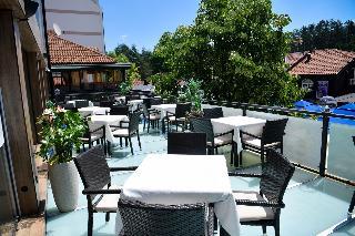 Alibi Zlatibor Inn