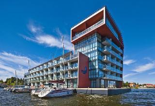 Hotel Mikolajki Conference&SPA
