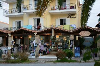 Casa D'Ionio Studios