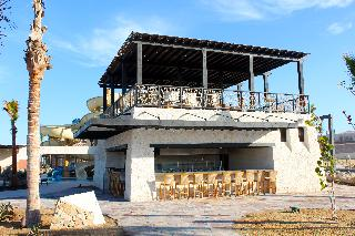 Grand Solmar At Rancho San Lucas Resort, Golf & Sp