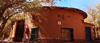 Ckoi Atacama