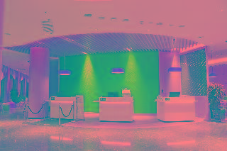 Holiday Inn Express Kunshan Zhouzhuang AncientTown