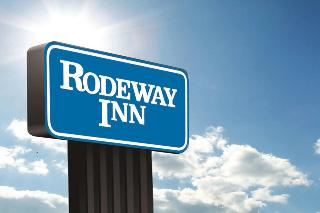 Rodeway Inn Hibbing downtown