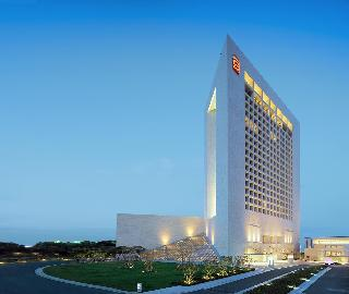 Movenpick Hotel & State Guest House Chifeng