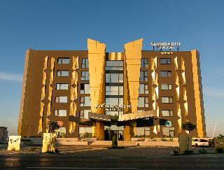 Mandachi Hotel & Spa
