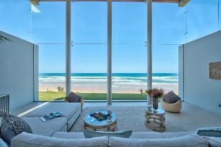 Oceans Wilderness Luxury Guest House