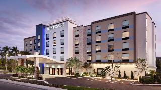 Fairfield Inn & Suites Wellington-West Palm Beach