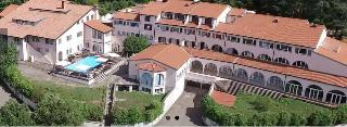 Antico Colle Toscano Spa & Resort