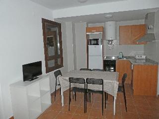 Apartamentos Gavin Biescas 3000