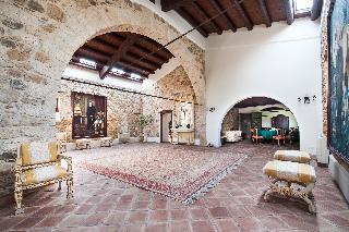 Masseria San Giovanni Sgadari