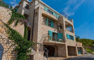 Buona Vista Resort & Villas