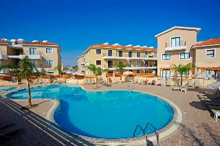 Kyklades Resort & Spa