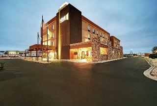 Home2 Suites by Hilton Beloit, WI