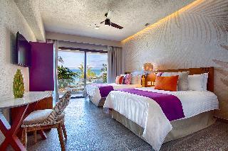 Marival Armony Resort and Suites Punta de Mita