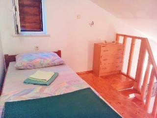 Apartments Anto
