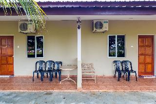 ZEN Rooms Anies Village
