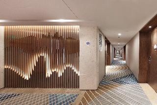 Holiday Inn Express Guilin City Center