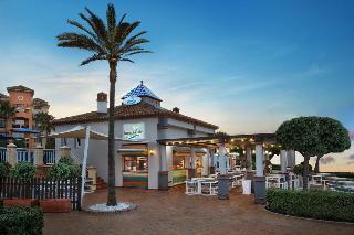 Marriott's Marbella B.Resort