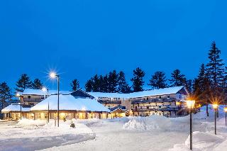 Pine Mountain Resort Trademark Collection W