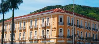 Kastel Grao Para Hotel