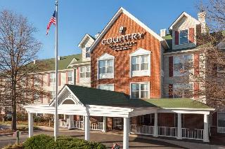 Country Inn Suites By Radisson Annapolis Md