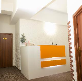 Hotel Best Center Hotel