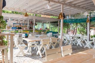 Lozenetz Resort