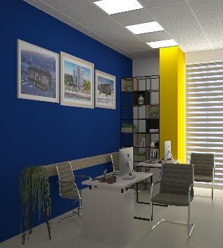 Aqua Batumi Hotel & Apartments