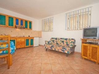 Apartments Valentin Vrsar
