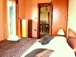 Apartments Salu