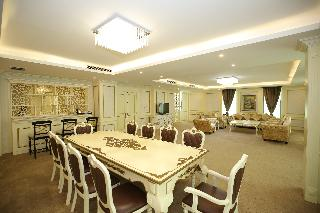 Muong Thanh Thanh Hoa Hotel