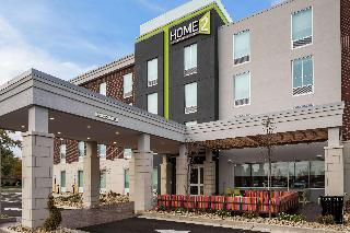 Home2 Suites by Hilton Dayton Centerville