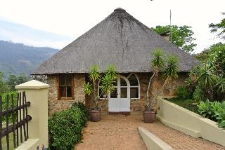 Emafini Country Lodge & Conference Centre