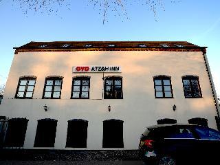 ATZ&H Inn