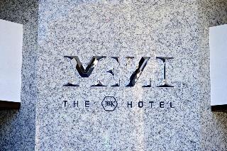 Hotel Mezi