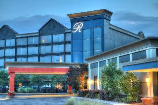 The Ramsey Hotel & Convention Center