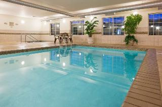 COUNTRY INN & SUITES BY RADISSON, GREEN BAY NTH