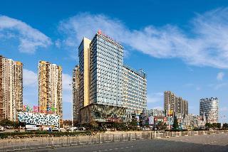 Ramada Plaza Xiangyang Xiangzhou