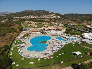 Hotel Janna E Sole Resort