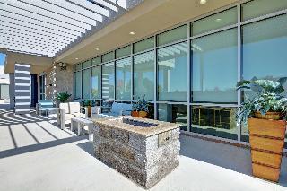 Home2 Suites by Hilton Springdale, AR