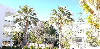 Zinovia Apartments