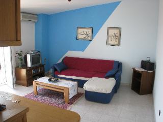 Apartments Gordana II